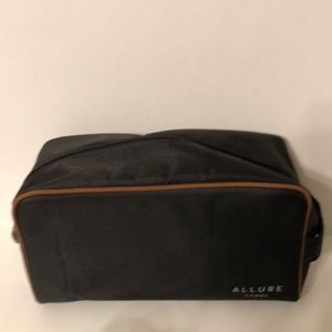 👛 CHANEL 👛 allure homme perfume cosmetic case